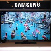 "Cicilan TV Samsung 48"" (14533259) di Kota Jakarta Selatan"