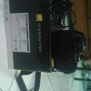 Kamera Nikon Coolpix P900 (14534337) di Kota Tangerang Selatan