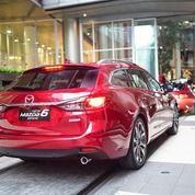 New Mazda 6 Estate (14536079) di Kota Bekasi