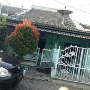 Rumah Sidoarjo Rumah SEMERU KEPUH PERMAI (14542799) di Kota Surabaya