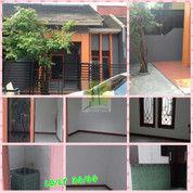 Rumah Gading Serpong (14545177) di Kota Tangerang