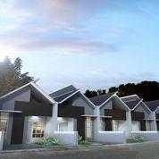 Rumah Subsidi Dp Villa Moccara