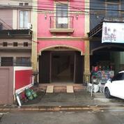 Di Sewakan Ruko Kampung Utan (14549011) di Kota Tangerang Selatan
