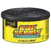Parfum Mobil California Scent La Jolla Lemon (14553667) di Kota Semarang