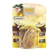 Parfum Dorfree Gantung Aroma Lemon (14553745) di Kota Semarang