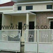4 (Empat) Rumah GRESS Di Gunung Anyar Tambak Surabaya (14557605) di Kota Surabaya