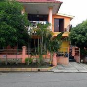 Murah Rumah Kantor (RUKAN) Di PANTAI MENTARI Surabaya (14558891) di Kota Surabaya