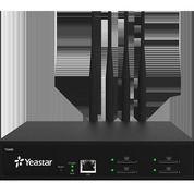 Yeastar TG400: 4 VoIP GSM Gateway