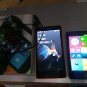 Nokia X2 N XL Android Jaktim