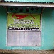 Rumah Type 45 (Upgrade).. Brgkali Ada Yg Minat... Langsung Inbox Nech... (14561533) di Kab. Toli Toli