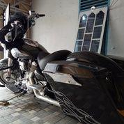 YAMAHA ROADSTAR 2002 (14562609) di Kota Pekanbaru