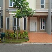 Rumah Cluster Elista Jl Kuskovo Gading Serpong Harga Nego (14564473) di Kota Tangerang