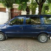 ISUZU PANTHERE LM SMART Tahun 2005 (14566755) di Kota Surabaya