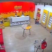 CCTV Murah (8 Kamera) (14570213) di Kab. Demak