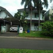 Rumah Jl Gunung Himalaya Lippo Karawaci Central (14570457) di Kota Tangerang