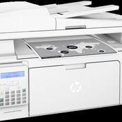 Printer Hp Laserjet M130fn