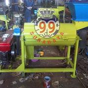 Mesin Kompos Organik KP-20 (14582049) di Kota Surabaya