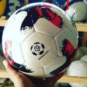 Bola Sepak Lapang Besar