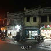 Ruko Strategis Lakasi Likar Perum Kebraon - SBY Sel (14589267) di Kota Surabaya