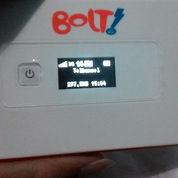 UNLOCK BOLT ORIO / LI / LL (TEKNISI) BISA DARI JAUH (REMOTE) (1459109) di Kota Jakarta Timur
