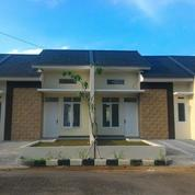 Kristal Garden Booking 5Jt Free Biaya2 Proses KPR Rumah Dekat Tol Stasiun (14597129) di Kota Bogor