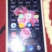 Xiaomi Redmi Note 4, Ram 3/64 GB, Warna Gold