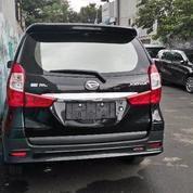 XENIA R SPORTY MANUAL TOTAL DP HANYA 18 JUTA (14600061) di Kab. Bogor