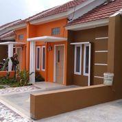 Rumah Minimalis Murah Jatinangor Strategis Dan Cocok Untuk Investasi