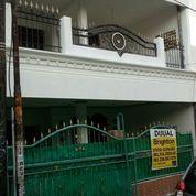 Perumahan Griya Kebraon Surabaya Barat Jawa Timur (14602911) di Kota Surabaya
