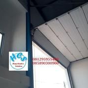 Service Rolling Door Industri Jakarta Cakung Cilincing Bsd Bintaro Taman Tekno (14604613) di Kota Jakarta Selatan