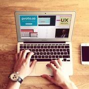Jasa Pembuatan Website, SEO, Free Konsultasi - Surabaya (14607077) di Kota Surabaya