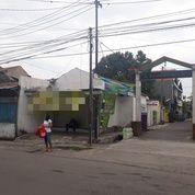 Paket 2 Rumah SHM RAYA SIMO GUNUNG (14607895) di Kota Surabaya