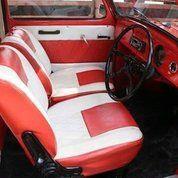 VW KODOK 1967 SANGAT TERAWAT (14608381) di Kota Semarang