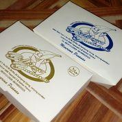 Paper Lunch Box (14611201) di Kota Jakarta Barat