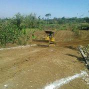 Kavling Lokasi Dau Malang Dekat Kampus UIN 3 (14613627) di Kota Malang