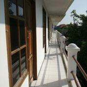 Rumah Kost Aktif 2 Lantai Lokasi Strategis Dekat MERR ITS (14614029) di Kota Surabaya