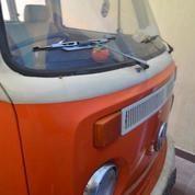 Mobil VW Combi 1984 (14617627) di Kota Mataram