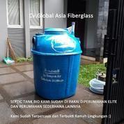 Septic Tank Bio // Septik Tank BioFil // Sepiteng BioTank