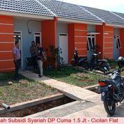 PROMO KPR Subsidi Syariah Di Kabupaten Bekasi