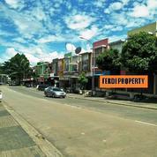 Ruko Citra Gran Cibubur (14624937) di Kota Bekasi
