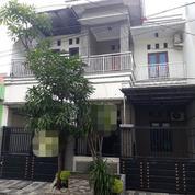 Rumah Di Perumahan GRIYA KEBRAON BARAT (14629461) di Kota Surabaya