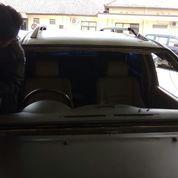 Kaca Mobil Fiesta, Ecosport, Biante, Sportage