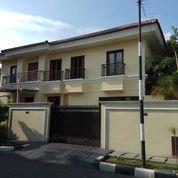 Rumah Di Metland Jakarta Timur 2 Lantai