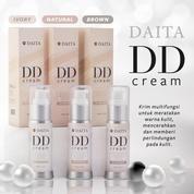 Daita Skin Care DD Cream (14635165) di Kab. Bantul