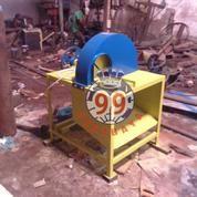 Mesin Perajang Batang Pisang (14635375) di Kota Surabaya