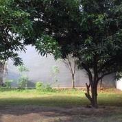 KAVLING SHM DI TAMAN MERUYA ILIR JAKARTA BARAT DEKAT KE JALAN UTAMA & TOL. (14636265) di Kota Tangerang Selatan
