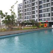 Apartemen Lexington Jakarta Selatan Type 2 Badrooms (14645651) di Kota Tangerang