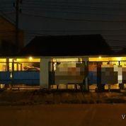 Raya Balas Klumprik Surabaya Barat Noll Jalan (14647237) di Kota Surabaya