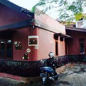 Guest House Cipaganti Yang Strategis Dan Ramai (14649053) di Kota Bandung