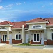 Rumah Baru Harga Murah Di Purwokerto Barat